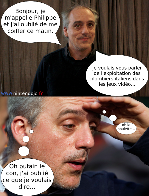 philippe_poutou.png