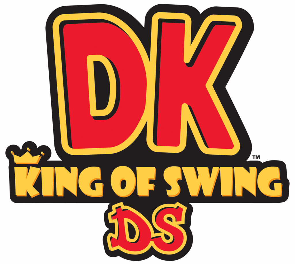 E3 ? Impressions] IGN essaie DK: King of Swing DS