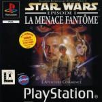 star_wars_episode_1:_la_menace_fantôme