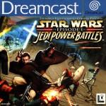 star_wars_episode_I:_Jedi_Power_Battles