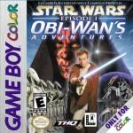 star_wars_episode_I:_Obi-Wan's_Adventures