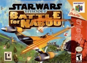 star_wars_episode_i:_battle_for_naboo