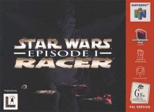 star_wars_episode_i:_racer