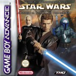 star_wars_episode_ii:_attack_of_the_clones