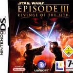 star_wars_episode_iii:_revenge_of_the_sith