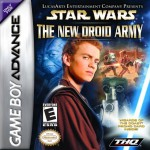 star_wars_the_new_droid_army