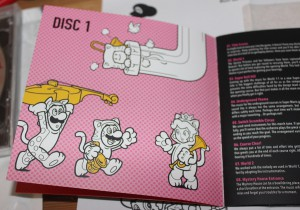 sm3dw-ost-booklet-02