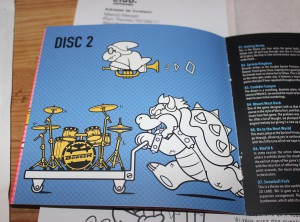 sm3dw-ost-booklet-06