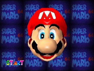 super_mario_64_x1
