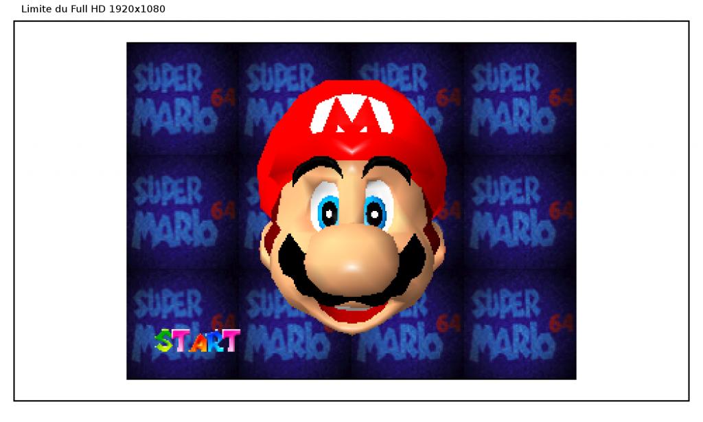 super_mario_64_x4