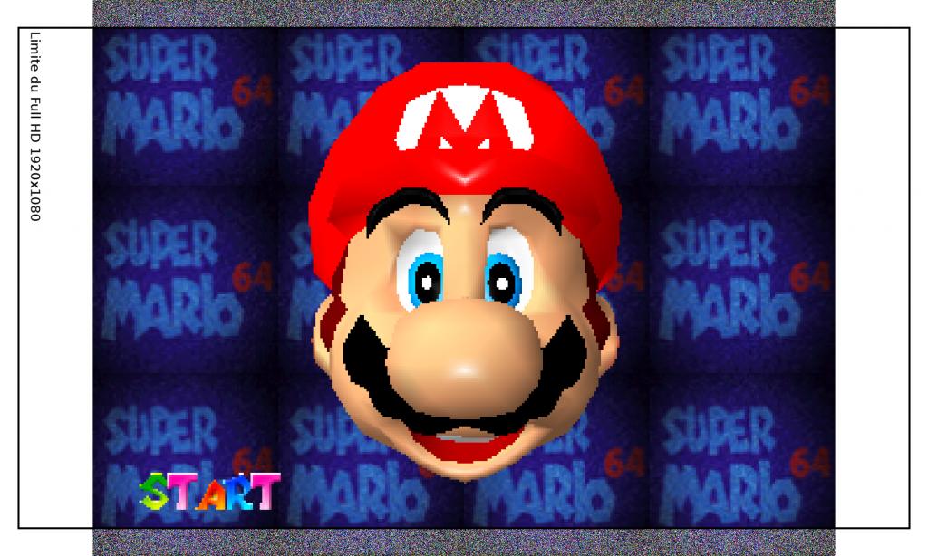 super_mario_64_x5